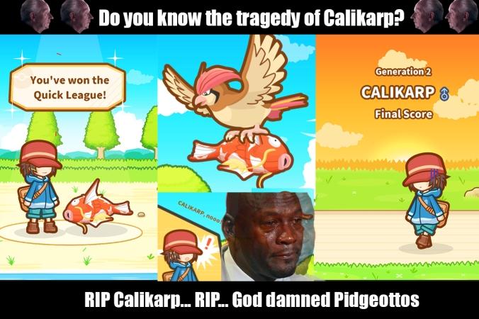 Calikarp.jpg