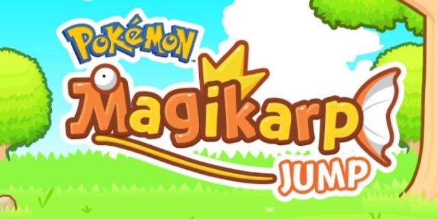 magikarp-jump-997020-640x320.jpg