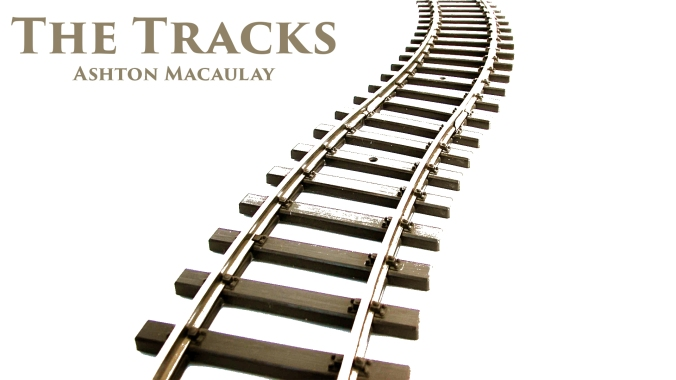 the_tracks