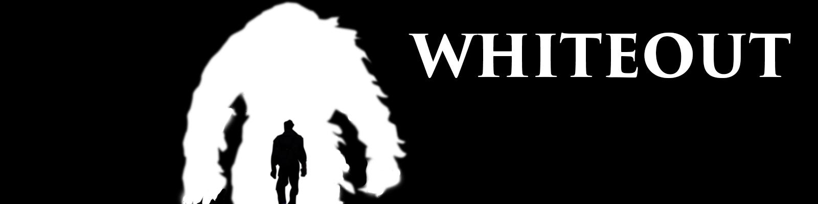 Whiteout_Logo1
