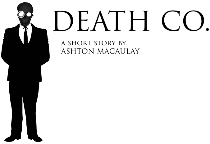 death_co