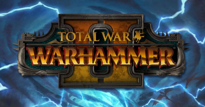 56960_03_total-war-warhammer-ii-announced-coming-pc-2017