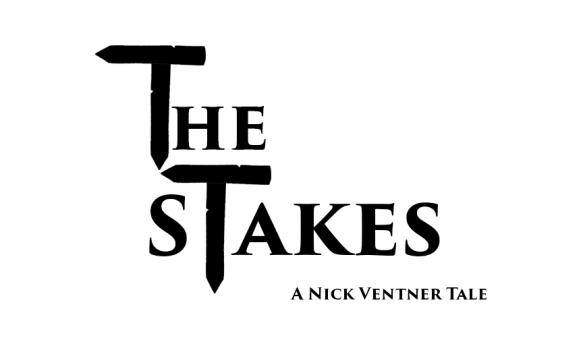 TheStakes