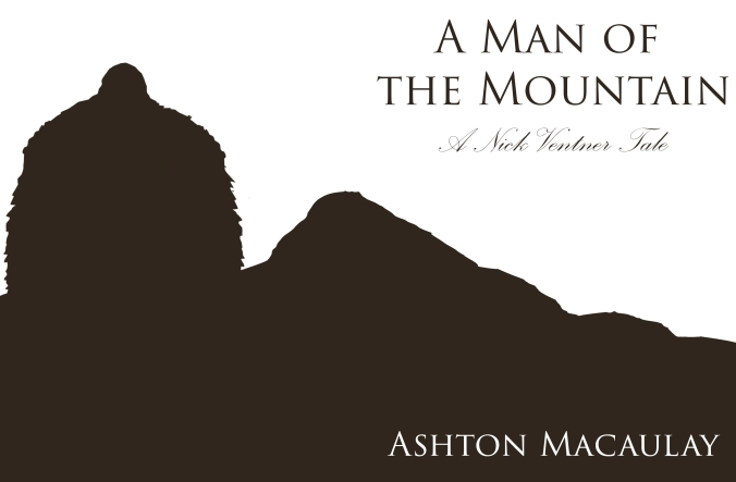 man_of_mountain_v3